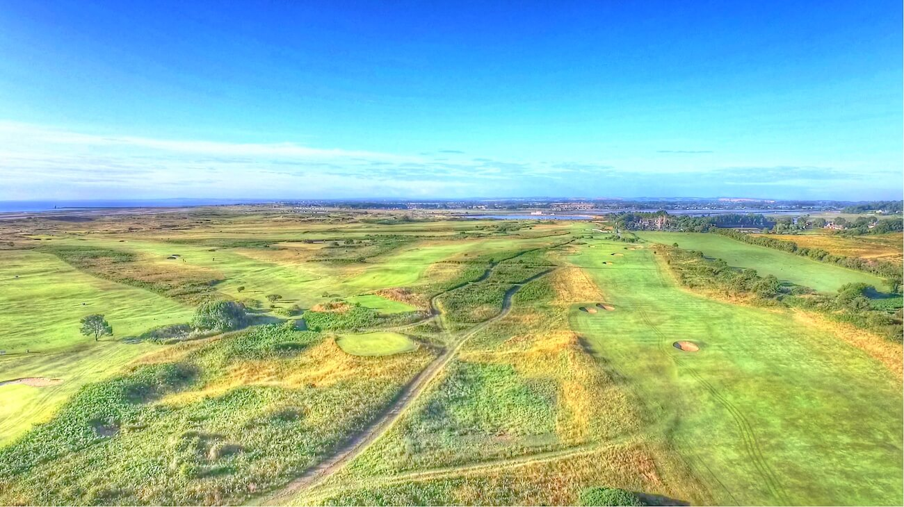 County Louth Golf Club