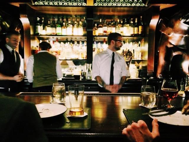 Pub / Restaurant Promos
