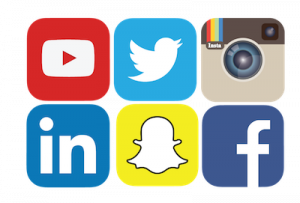 restaurant social media promotion